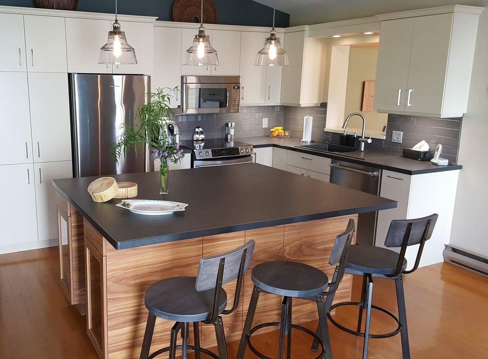 comptoir. Black Bedroom Furniture Sets. Home Design Ideas